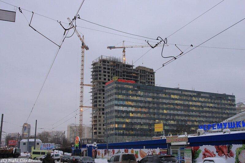 http://img-fotki.yandex.ru/get/5002/night-city-dream.92/0_4e60a_aa1d91cc_XL.jpg