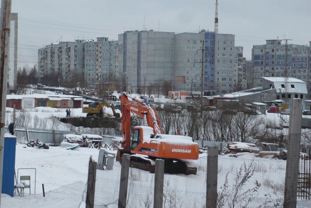 http://img-fotki.yandex.ru/get/5002/semen-varfolomeev.0/0_4bb84_745a3c3e_XXL