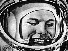 Во Владивостоке пройдет выставка  «Первый в космосе!»