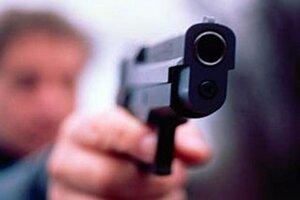 Следователь одного из РУВД Владивостока выстрелил молодому человеку в голову