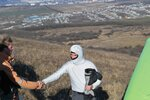 Пятигорск январь 2011 007.jpg