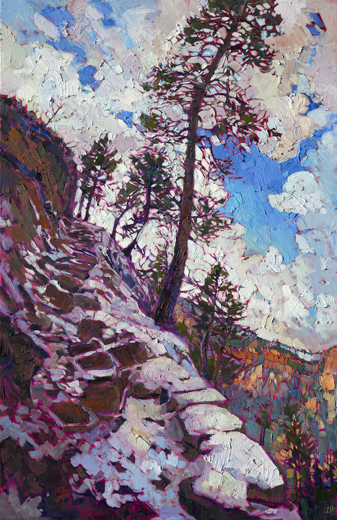 Once upon a time in the West, Erin Hanson280.png