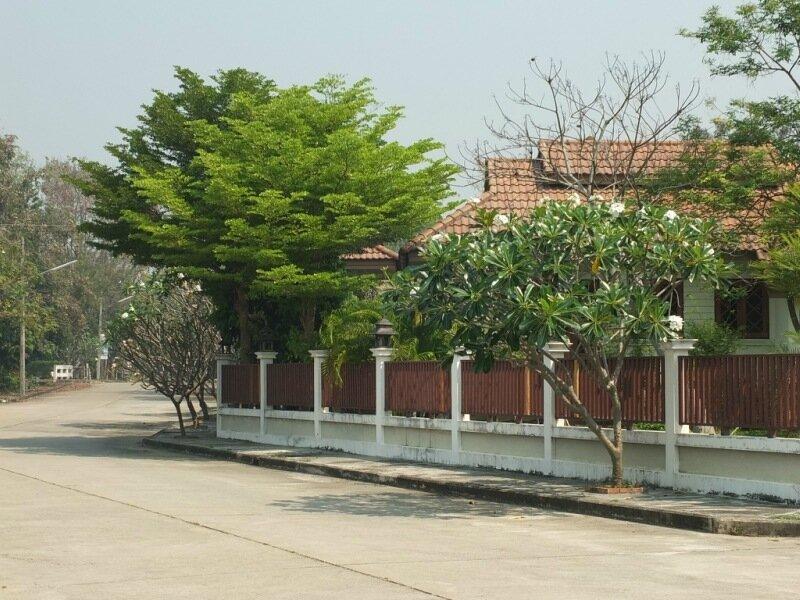 Чиангмай Таиланд