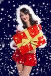 Santa Claus girl 04.jpg