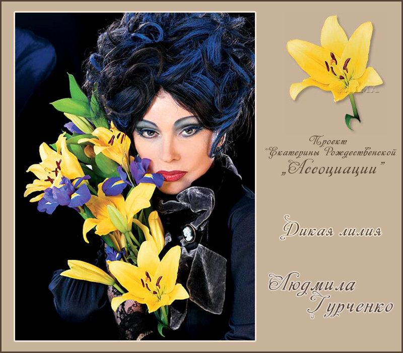 http://img-fotki.yandex.ru/get/5003/121447594.83/0_7c2b7_47d577d7_XL.jpg