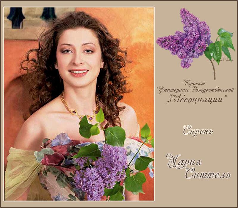 http://img-fotki.yandex.ru/get/5003/121447594.83/0_7c2b9_6b516750_XL.jpg