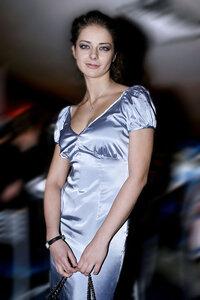 Марина Александрова | Marina Aleksandrova - HQ фотографии - фото 4/30