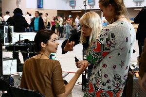 Марина Александрова | Marina Aleksandrova - HQ фотографии - фото 17/30