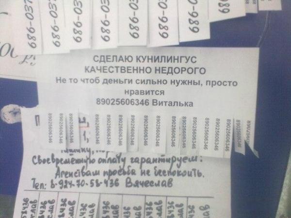 http://img-fotki.yandex.ru/get/5003/130422193.ca/0_73f3d_db08d63a_orig