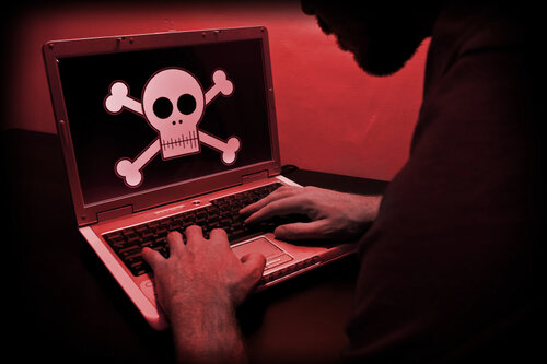 Россияне не против пиратского контента