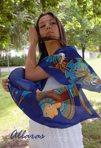 SHarf Kleopatra.jpg