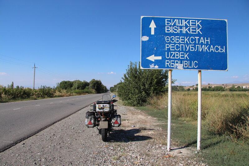 дорога на Памир... 0_ac8b2_2c3bcfdd_XL