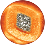 fjardine-ivegotsunshine-button1.png