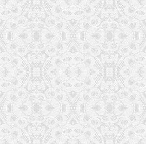 скрап-набор свадебный