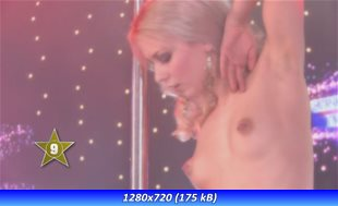 http://img-fotki.yandex.ru/get/5003/224984403.a2/0_bda09_a53d6c74_orig.jpg