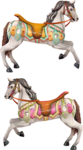 horse_2014 (4).png