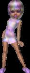 Куклы 3 D 0_7ef55_98a646f5_S