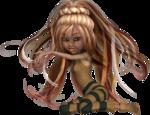 Куклы 3 D 0_7ef5c_6bb7a647_S