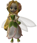Ангелы 2 0_7efcf_2fa20111_S
