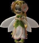 Ангелы 2 0_7efd1_222578a6_S
