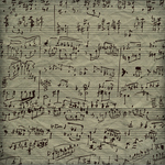 background notes_musica background
