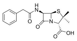 Penicillin-G.jpg