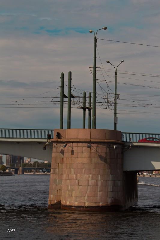 Гренадерский мост