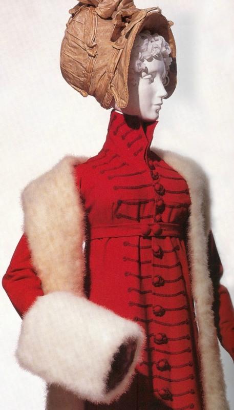 пальто 19 в