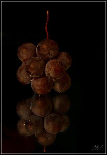 Виноградное_3.(8 протонов кислорода)