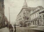 Ланжероновская улица