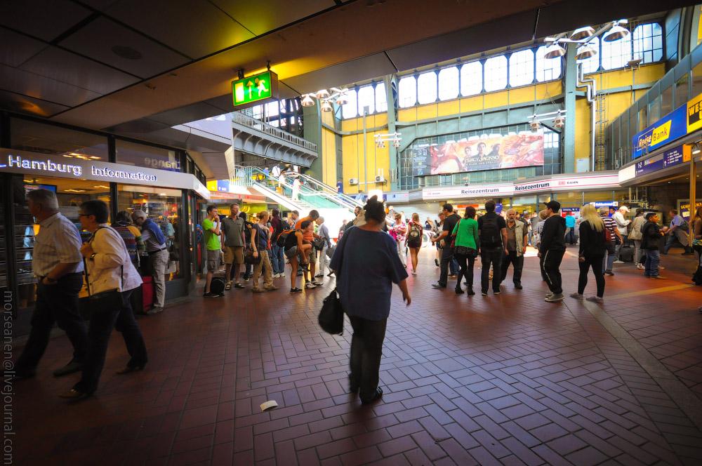 Hauptbahnhof-(14).jpg