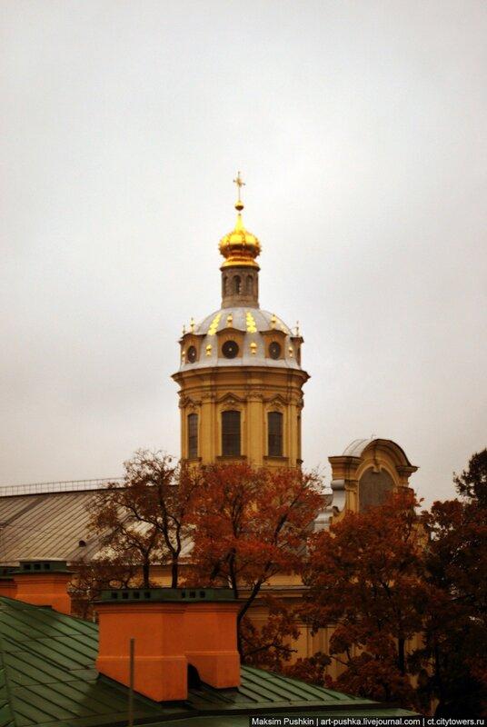 http://img-fotki.yandex.ru/get/5003/art-pushka.51/0_47c8d_c3cdb54_XL.jpg
