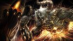 Bucephalus_zastavki_com_17618_18.jpg