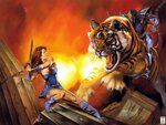 girl-and-tiger-1024.jpg