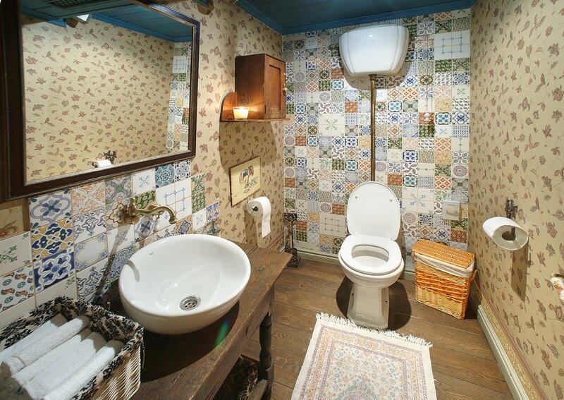 чудесные фотосъемка туалетных комнат. интерьеры и фотографии