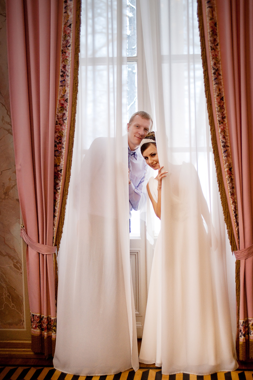 лучшие сваддебные фотографы и красивые невесты