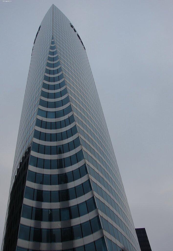 http://img-fotki.yandex.ru/get/5003/d1ego49.1f/0_44c80_a292d8b9_XXL.jpg