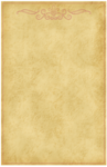 Old paper (19).png