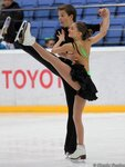 Olympic Cup 2011