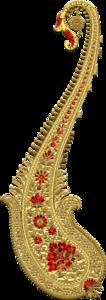 G�zel, Osmanl� Motifleri, Gifler, �zel 0_5b9fe_60dee917_M.j