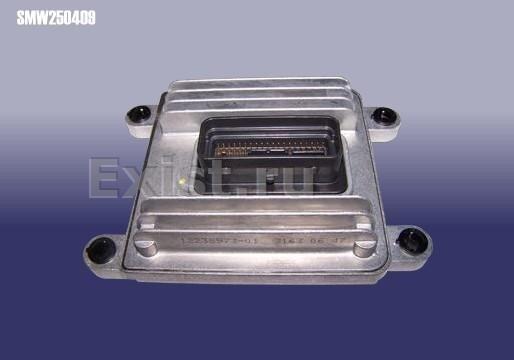 Дополнительный модуль для чип-тюнинга автомобилей китайского производства, оснащенных эбу эбу bosch m797 и m797+
