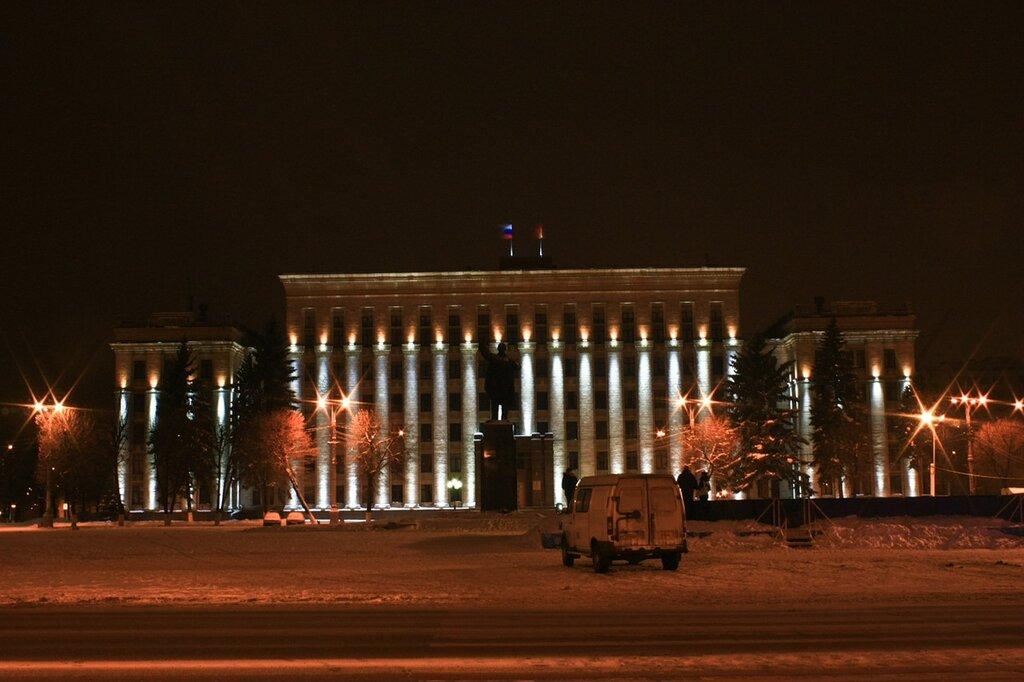 http://img-fotki.yandex.ru/get/5003/mmorkovin.10/0_4b1b3_6d68debf_XXL