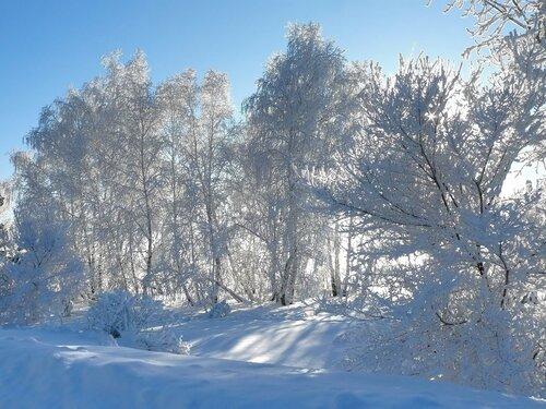 http://img-fotki.yandex.ru/get/5003/sergey-ivan-stepanov.6b/0_5e32c_cb4adf01_L.jpg
