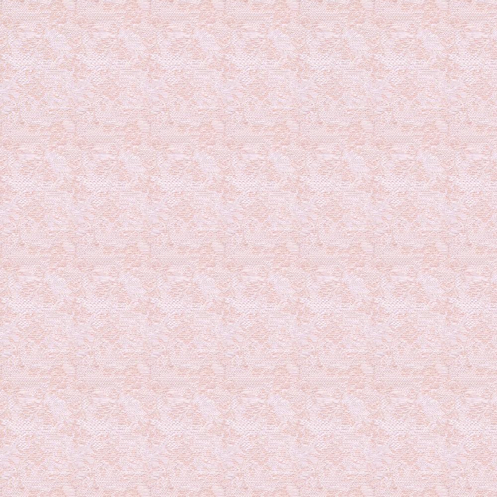Rose Victorienne(фоны) 45
