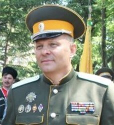 Дмитрий Медведев утвердил атамана Уссурийского казачьего войска