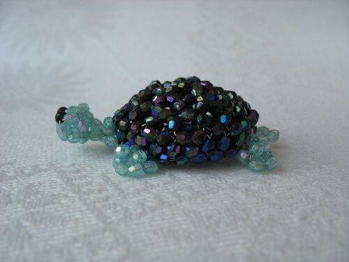 черапаха