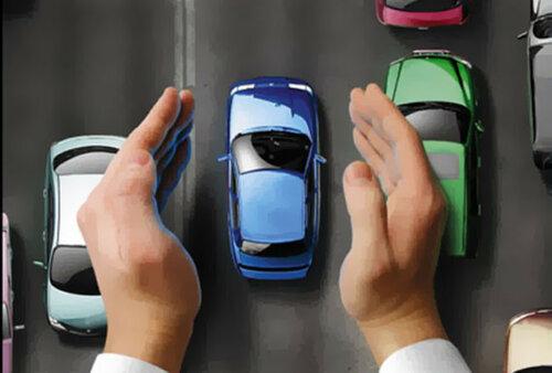 Какие будут новые тарифы на автострахование
