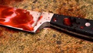За убийство на АЗС в Бельцах — дали 12 лет