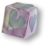 NLD EFY Cube sh.png