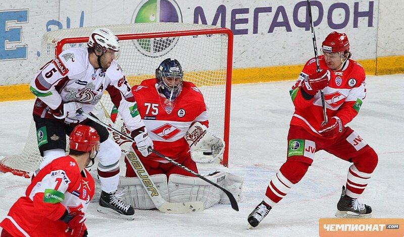 �������� vs ������� � 1:2 ��������� ��� 2011-2012 (����)